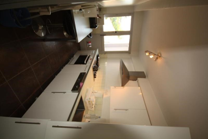 Vente appartement Juan les pins 530 000€ - Photo 3
