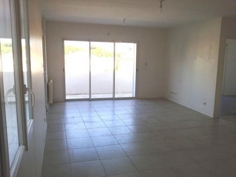Rental apartment Toulon 742€ CC - Picture 2