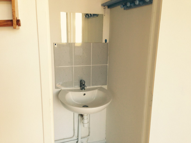 Sale apartment Lille 97 000€ - Picture 6