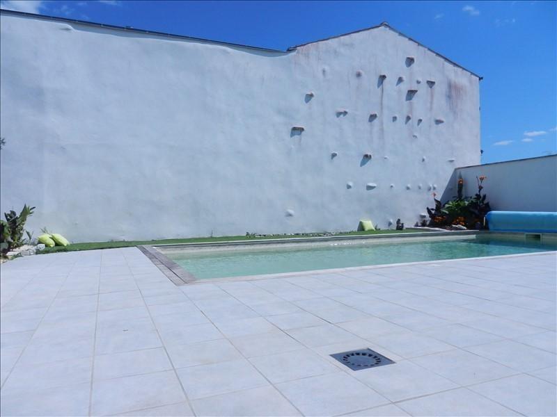 Vente maison / villa La rochelle 467550€ - Photo 9