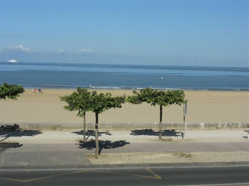 Vacation rental apartment St-georges-de-didonne 1 490€ - Picture 2