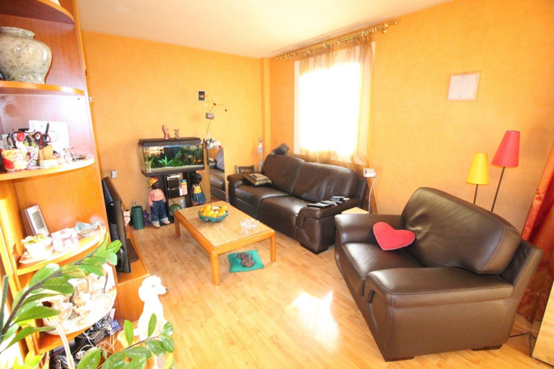 Sale apartment Grenoble 123 000€ - Picture 3