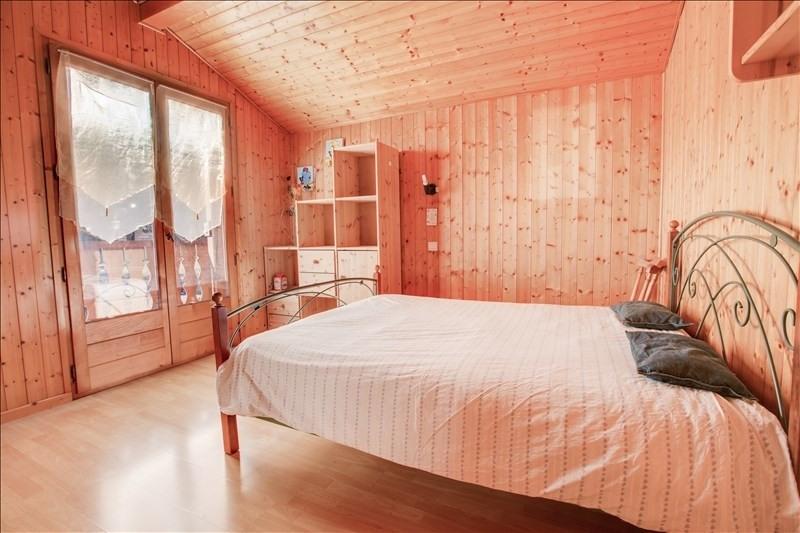 Verkoop van prestige  huis Morzine 850000€ - Foto 8