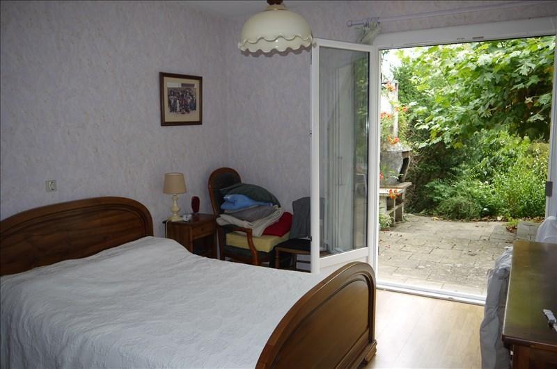Sale house / villa Chonas l amballan 329000€ - Picture 9