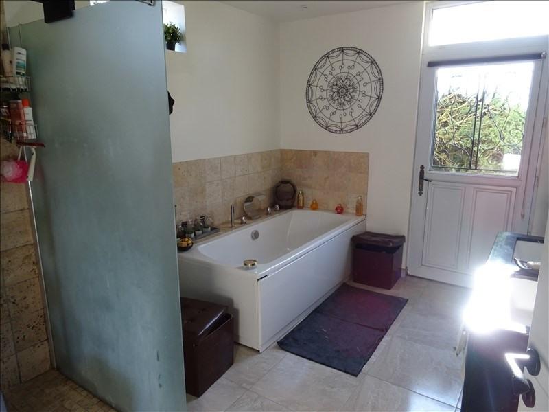 Sale house / villa Lusigny sur barse 227500€ - Picture 5