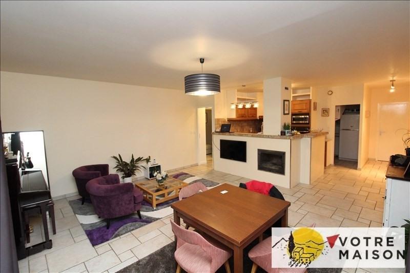 Venta  casa Coudoux 445000€ - Fotografía 2