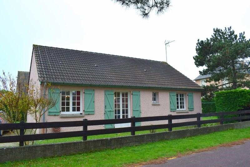 Sale house / villa Pirou 235000€ - Picture 7