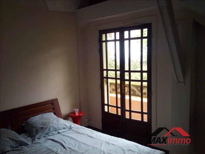 Location appartement La montagne 1480€ CC - Photo 4