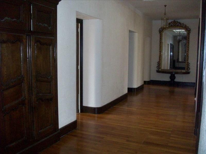 Sale house / villa Roanne 430000€ - Picture 8