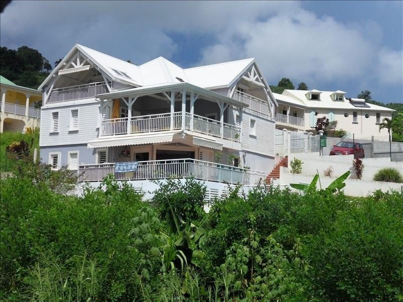 Alquiler  apartamento Trois rivieres 1400€cc - Fotografía 2
