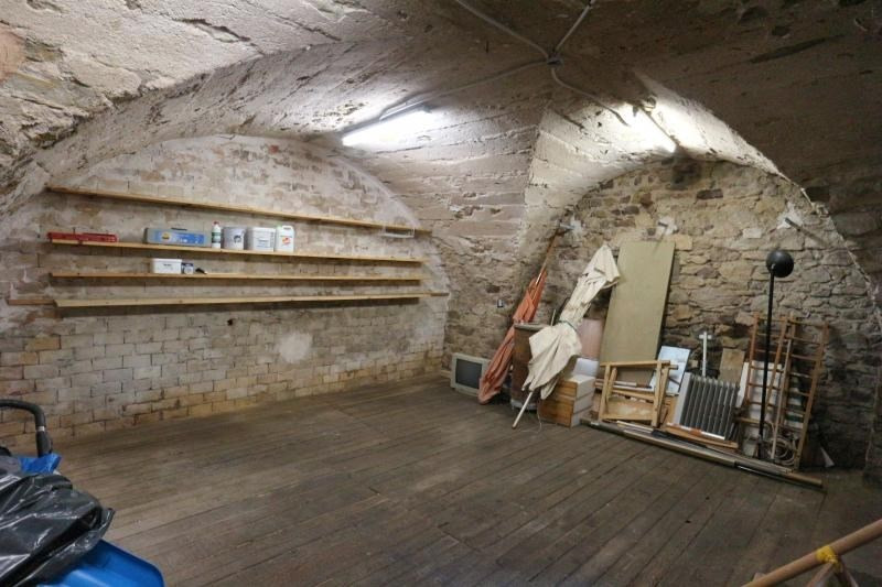Vente appartement Roquebrune sur argens 250000€ - Photo 9