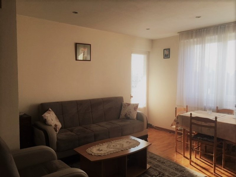 Vente appartement Strasbourg 99 990€ - Photo 1