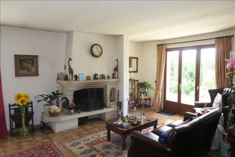Vente maison / villa Montreal 299000€ - Photo 2