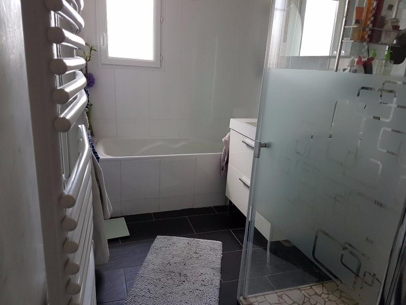 Sale house / villa Ste foy l argentiere 259000€ - Picture 8