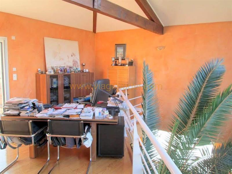 casa Brioude 140000€ - Fotografia 7