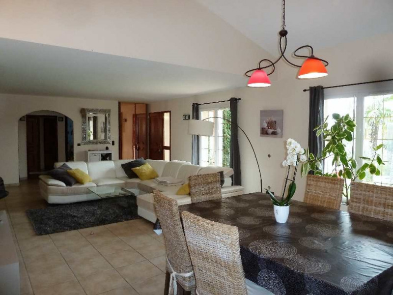 Vente de prestige maison / villa L'union 505 000€ - Photo 3