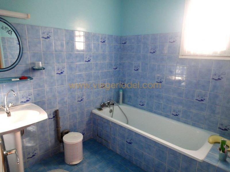Venta  casa Figanières 249000€ - Fotografía 9