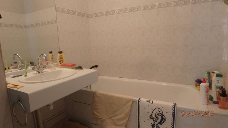 Rental apartment Ramonville-saint-agne 805€ CC - Picture 5