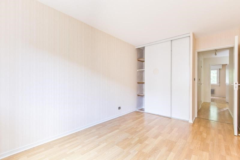 Location appartement Grenoble 820€ CC - Photo 4