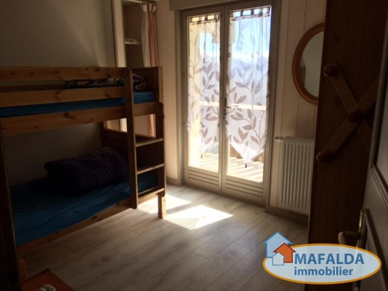 Location appartement Brizon 620€ CC - Photo 4