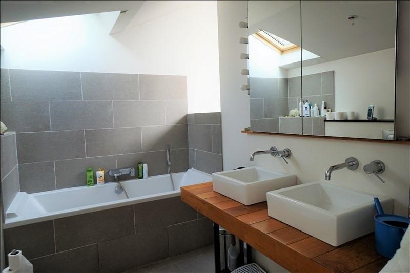 Verkoop  appartement Argenteuil 365700€ - Foto 6