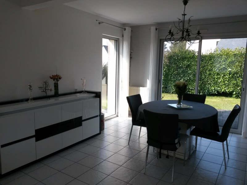 Vente maison / villa St ave 270500€ - Photo 2