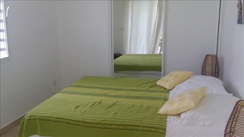 Deluxe sale house / villa Ste anne 1010000€ - Picture 13