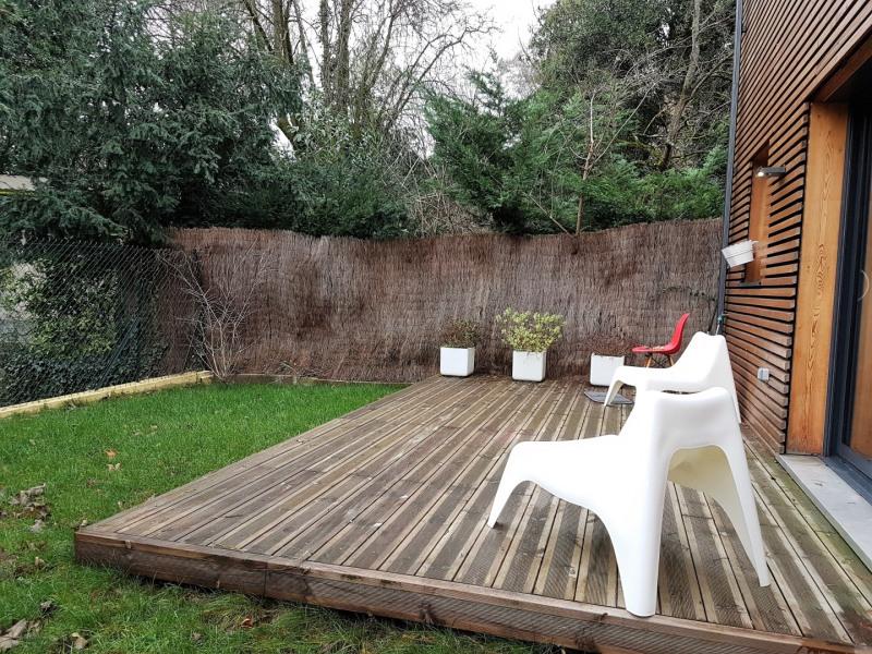 Vente maison / villa Enghien-les-bains 750000€ - Photo 8