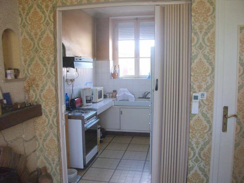 Vente maison / villa Verdille 272000€ - Photo 11