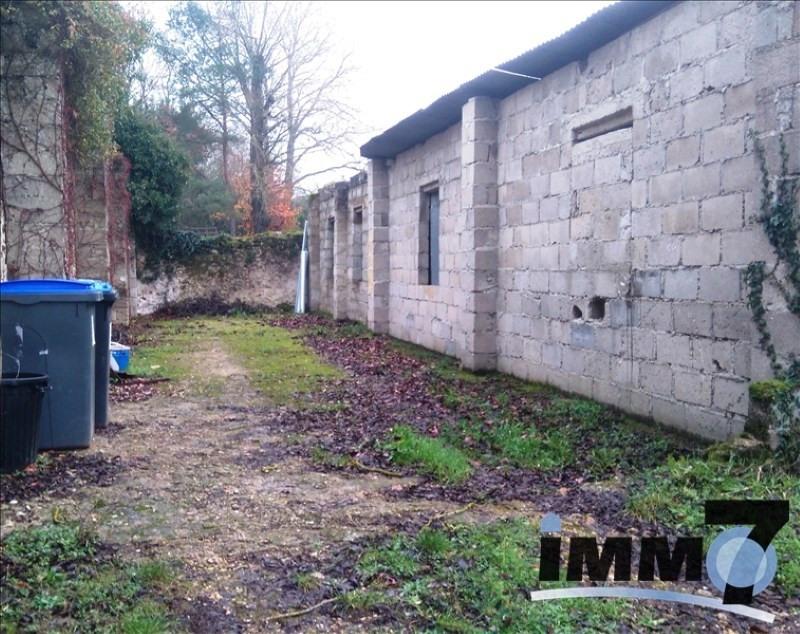 Vente maison / villa La ferte sous jouarre 168000€ - Photo 7