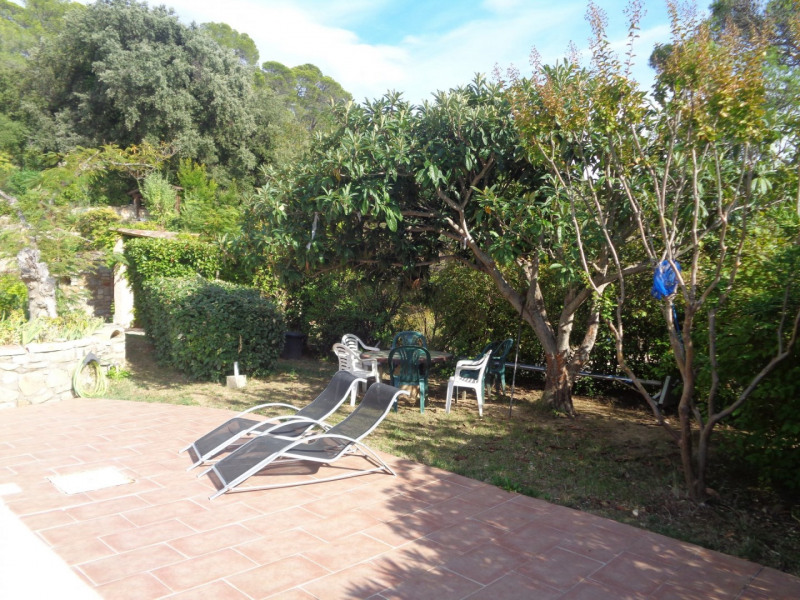 Sale house / villa Lorgues 453 000€ - Picture 30