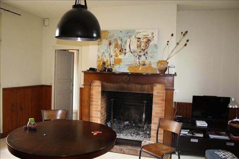 Location maison / villa Auzeville 1000€ CC - Photo 3