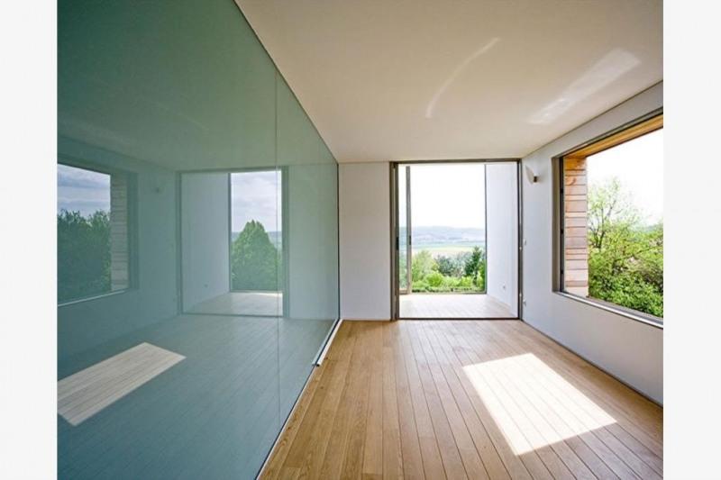 Vente de prestige maison / villa Villers cotterets 990000€ - Photo 2
