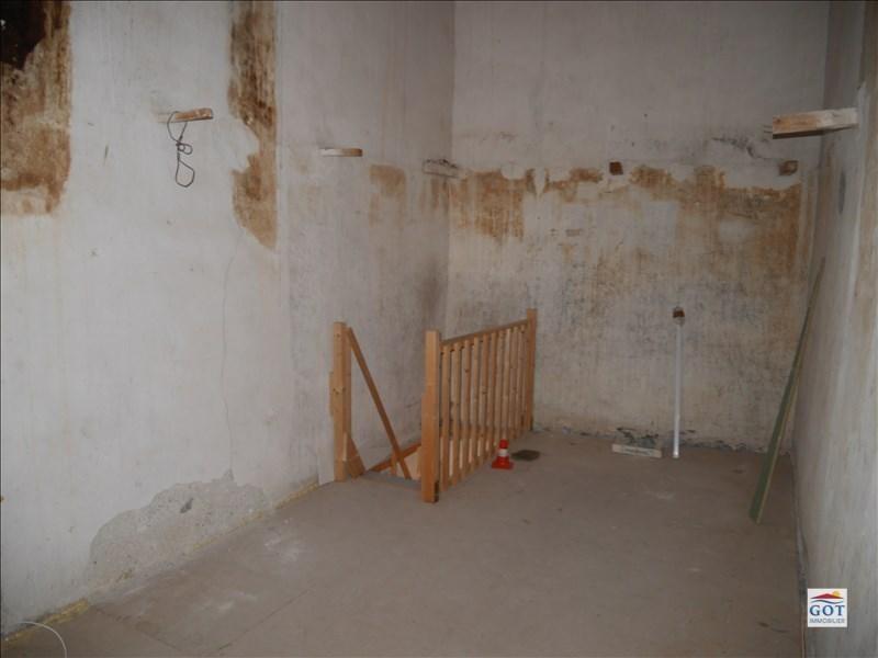 Revenda casa St laurent de la salanque 19800€ - Fotografia 3