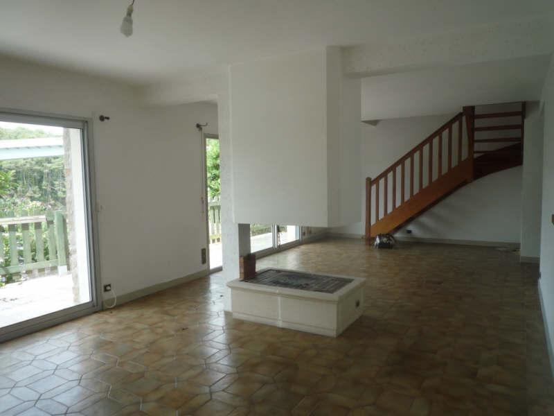 Sale house / villa Le bono 302000€ - Picture 6