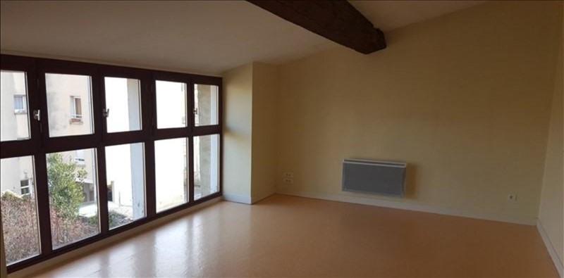 Vente immeuble St maixent l ecole 176800€ - Photo 5