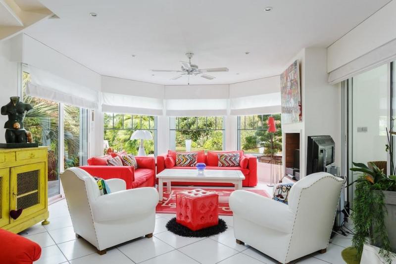 Vacation rental house / villa Gujan-mestras 3000€ - Picture 3