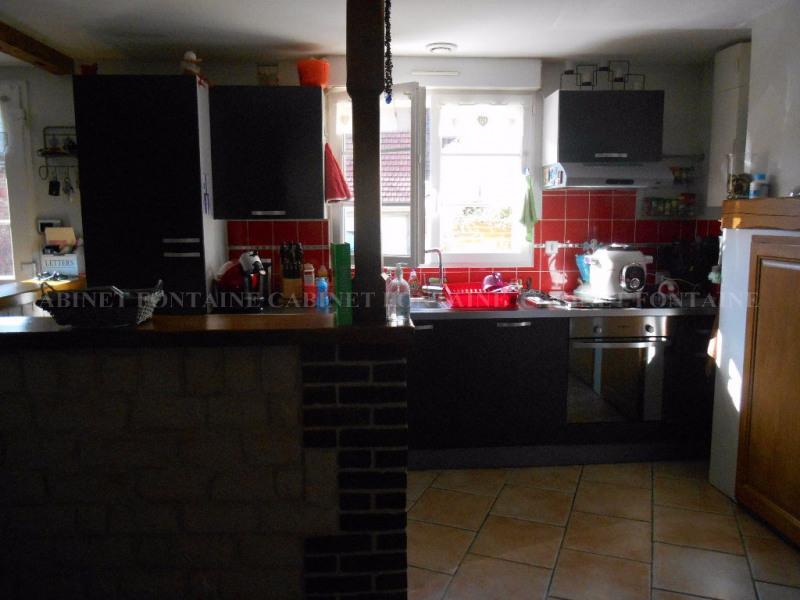 Sale house / villa Cormeilles 177000€ - Picture 4