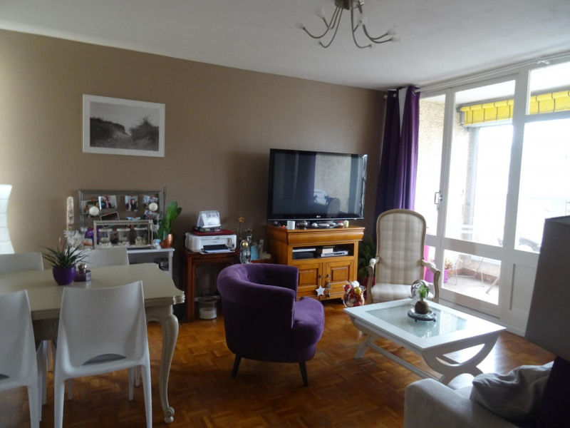 Vendita appartamento Caluire-et-cuire 170000€ - Fotografia 1