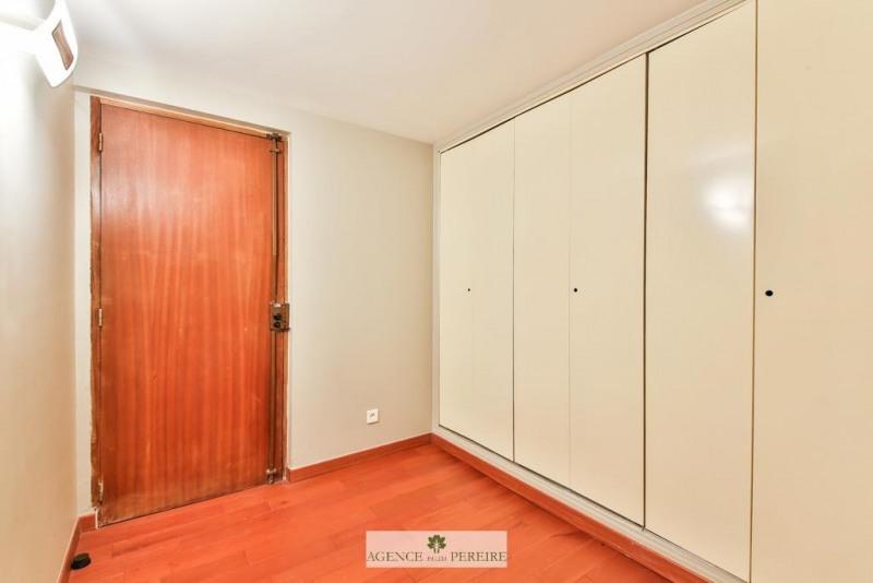 Location appartement Paris 17ème 1950€ CC - Photo 2