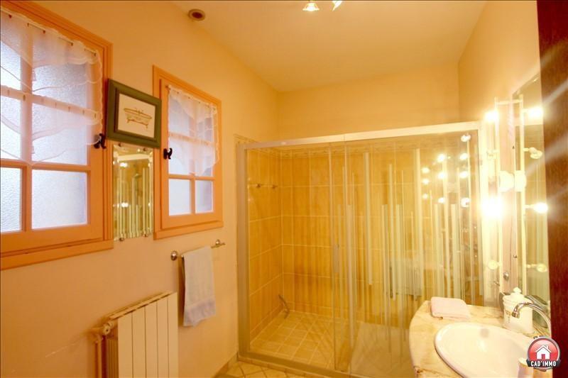 Sale house / villa Bergerac 305000€ - Picture 8