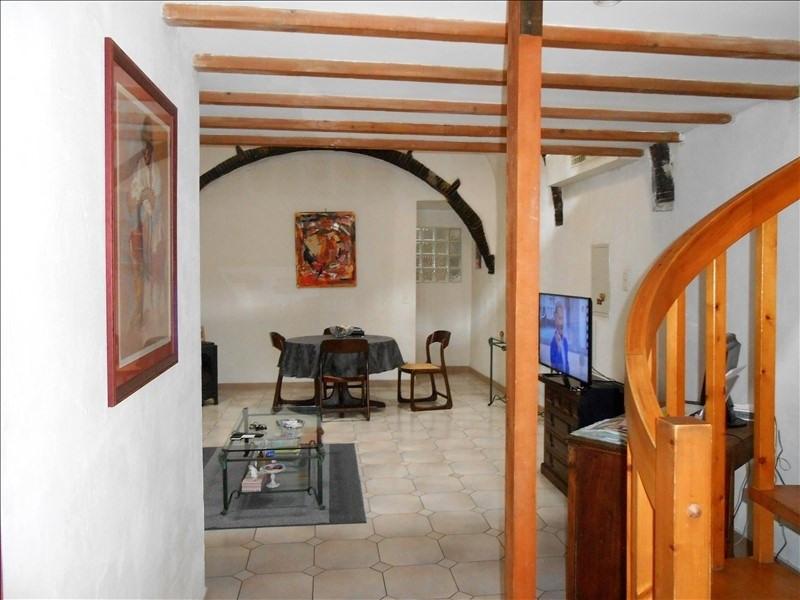 Продажa дом Vallauris 205000€ - Фото 1