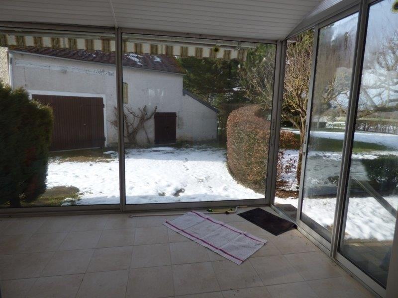 Vente maison / villa Chatillon 149000€ - Photo 8