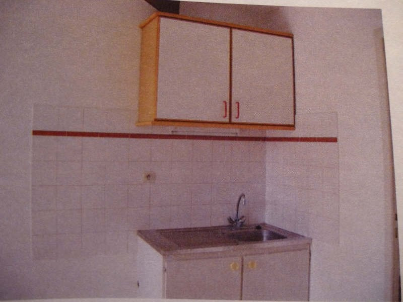 Location appartement Tigy 298€ CC - Photo 1