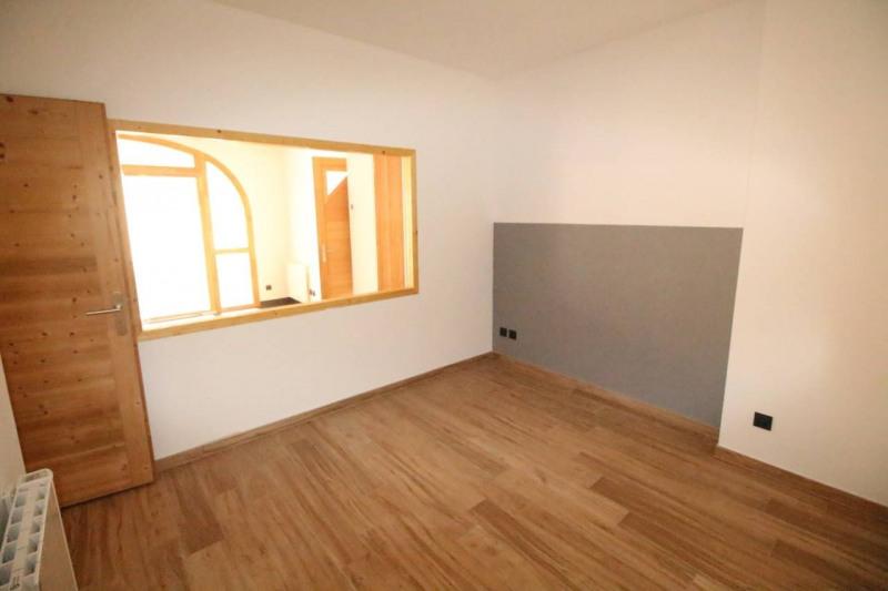 Sale apartment Vaujany 232000€ - Picture 5