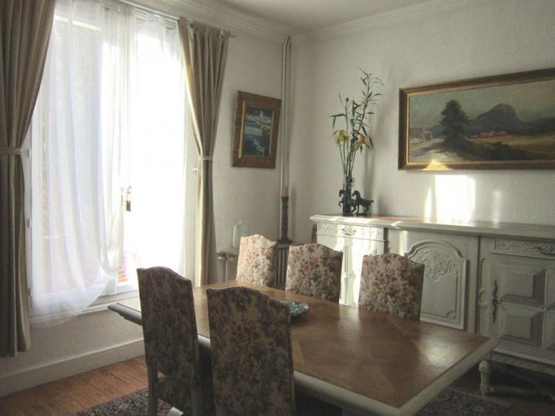 Vente de prestige maison / villa Saint palais sur mer 780000€ - Photo 13