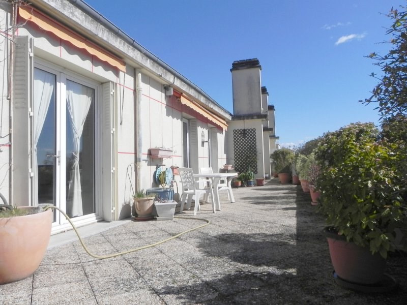 Vente appartement Agen 249 000€ - Photo 9