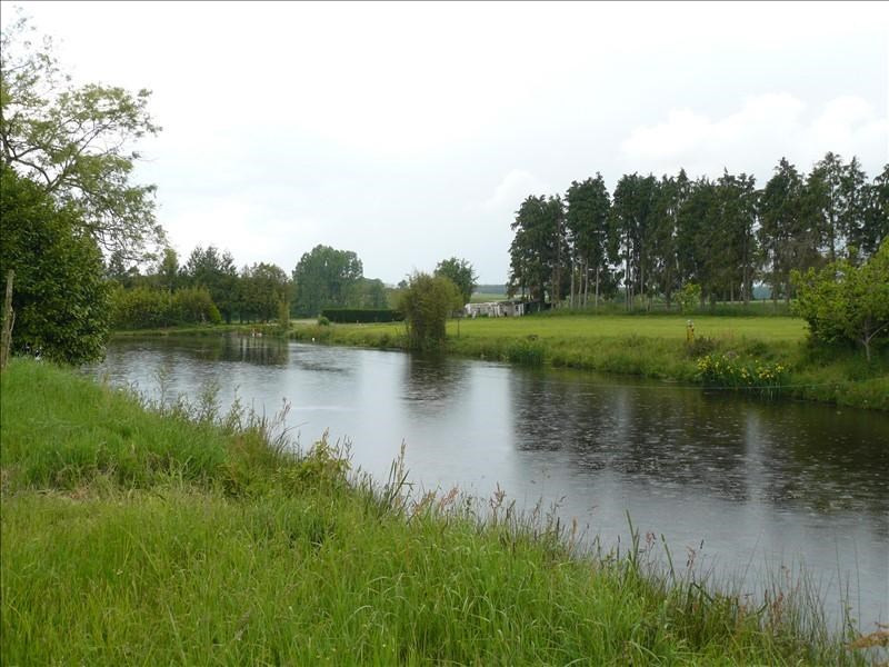 Sale site Josselin 24 000€ - Picture 10