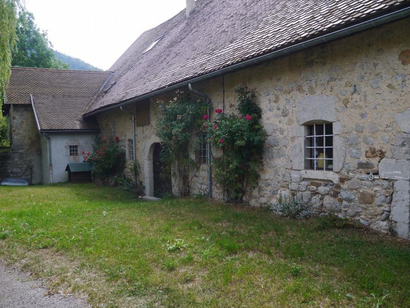 Life annuity house / villa Saint-baudille-et-pipet 55000€ - Picture 34