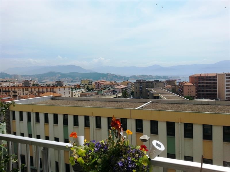 Sale apartment Ajaccio 217 000€ - Picture 4
